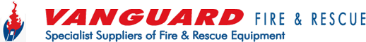 Vanguard Fire and Rescue - Supplier of Specialist Fire and Rescue ...